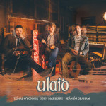 ULAID-cover-Square-1000px[1]