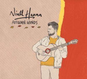 Niall Hanna Autumn WInds